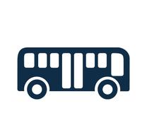 1839-bus-parts.png