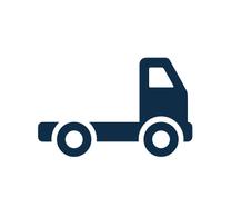 1841-truck-parts.png