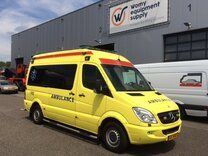 3432-sprinter-319-cdi-ambulance.jpg