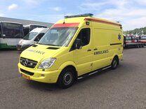 3433-sprinter-319-cdi-ambulance.jpg