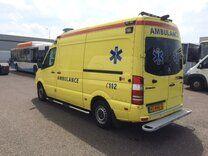 3434-sprinter-319-cdi-ambulance.jpg