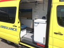 3440-sprinter-319-cdi-ambulance.jpg