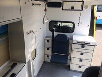 3442-sprinter-319-cdi-ambulance.jpg