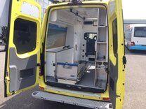 3443-sprinter-319-cdi-ambulance.jpg
