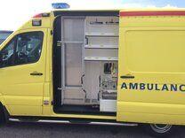 3444-sprinter-319-cdi-ambulance.jpg