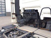 3523-tgx-26440-4x4x2-hydrodrive.jpg