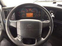 3734-volvo-fh400-sold.jpg