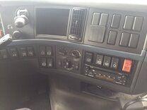 3735-volvo-fh400-sold.jpg