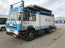 3849-ae23ht-platform-truck.jpg