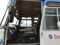 3850-ae23ht-platform-truck.jpg