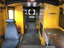 3852-ae23ht-platform-truck.jpg