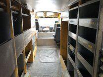3854-platform-truck.jpg
