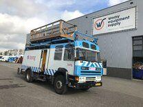 3856-ae23ht-platform-truck.jpg