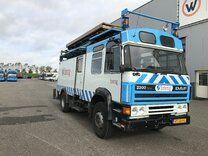 3860-ae23ht-platform-truck.jpg
