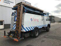 3861-ae23ht-platform-truck.jpg