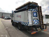 3862-ae23ht-platform-truck.jpg