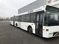 3896-b10mg-sold.jpg