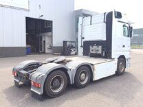 3937-actros-2660-sold.jpg
