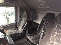 3942-actros-2660-sold.jpg