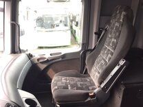 3945-actros-2660-sold.jpg