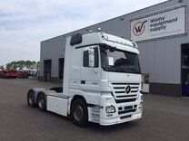 3950-actros-2660-sold.jpg