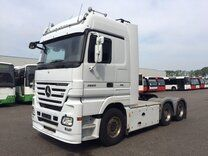 3952-actros-2660-sold.jpg
