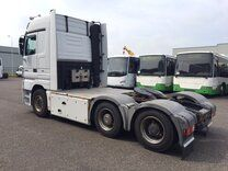 3953-actros-2660-sold.jpg