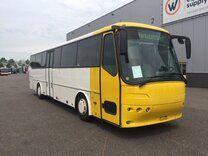 3989-bova-f12-sold.jpg