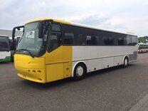 3991-bova-f12-sold.jpg