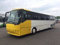 3992-bova-f12-sold.jpg