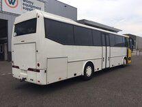 3994-bova-f12-sold.jpg