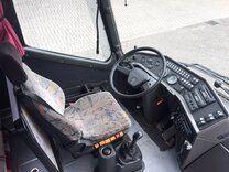 3998-bova-f12-sold.jpg
