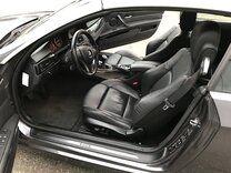 4123-bmw-320i-hardtop-cabrio.jpg