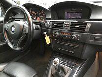 4126-bmw-320i-hardtop-cabrio.jpg