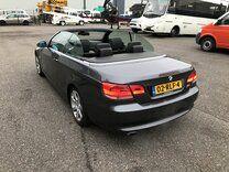 4129-bmw-320i-hardtop-cabrio.jpg