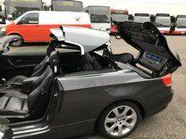 4131-bmw-320i-hardtop-cabrio.jpg
