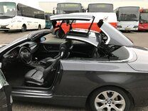 4132-bmw-320i-hardtop-cabrio.jpg