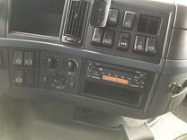 4371-fh-400-6x2-sold.jpg