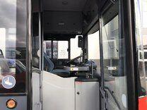 4399-lions-city-a78-eev-2007-wheelchair-7-units.jpg