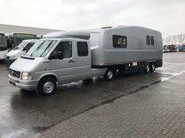 4494-vw-lt35-trailer.jpg