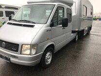 4495-vw-lt35-trailer.jpg