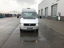 4496-vw-lt35-trailer.jpg