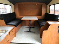 4500-vw-lt35-trailer.jpg