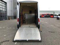 4503-vw-lt35-trailer.jpg
