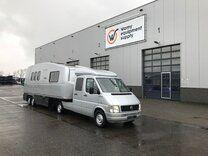 4508-vw-lt35-trailer.jpg