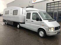 4510-vw-lt35-trailer.jpg