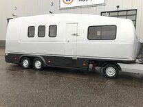 4511-vw-lt35-trailer.jpg
