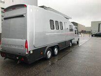 4512-vw-lt35-trailer.jpg