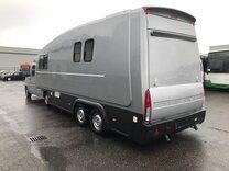 4513-vw-lt35-trailer.jpg