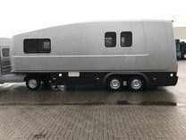 4514-vw-lt35-trailer.jpg